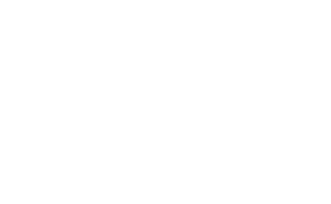 Healthy Hair Beautiful Hair arms relation アームスリレーション
